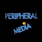 Pic 9 - Logo (Illustrator)